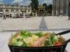 20090618-salade-stan