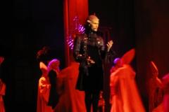 2010-03-06, Mozart, l'Opéra Rock