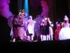 Anticonformisme de ses opéras