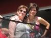 Rosine et Rachel