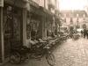 Rue des Godrans