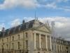 Place de la Libération (2)