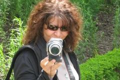 Week-end du 15 mai 2009