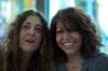 Sylvie et Camille