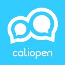 Caliopen